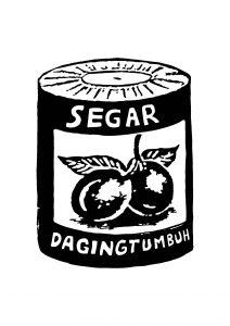 logo-dgtmb